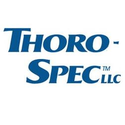 ThoroSpec Home Inspections